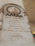 A la Mémoire de Pierre Corneille