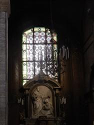Basilique Notre Dame des Victoires