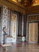 La salle de Vénus