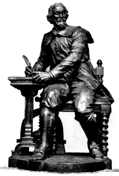 Théophraste-Renaudot