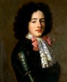 Louis,_Comte_de_Vermandois